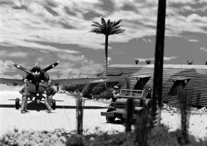 Tropical Airfield_American_008