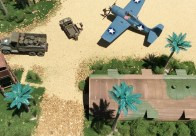Tropical Airfield_American_016