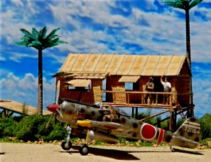 Tropical Airfield_Japanese_063