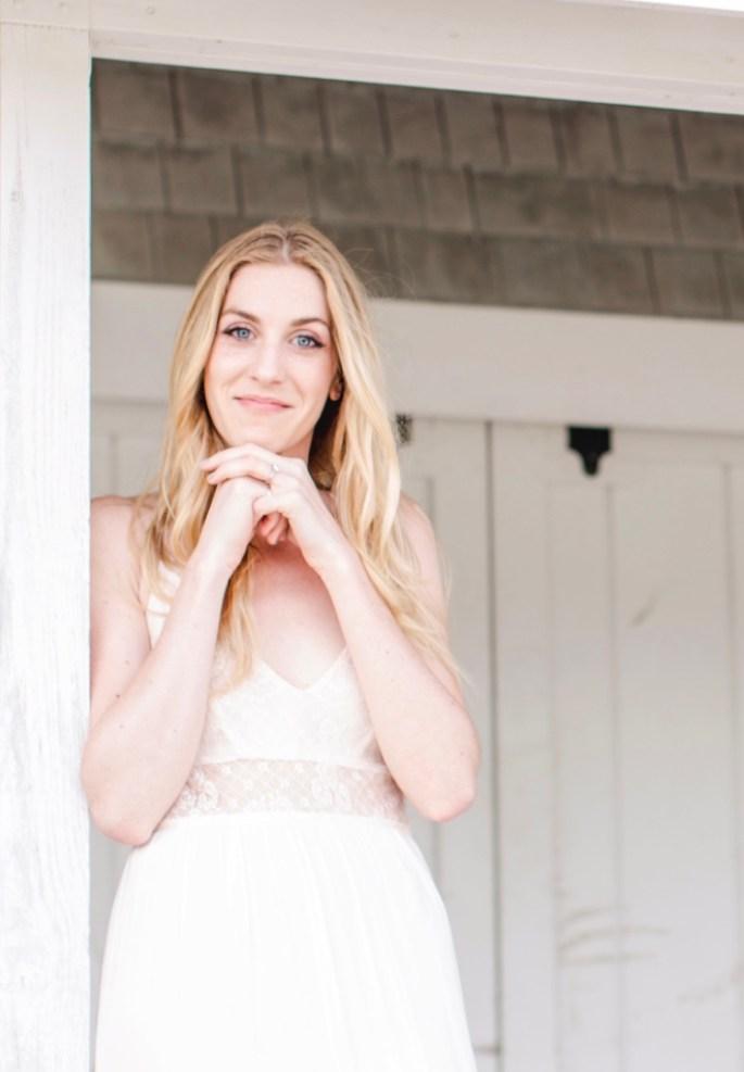 Allison Edwards: <em>Partner and Creative Director </em>