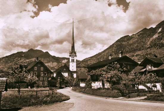 alpnach_karte_bahnhofstrasse