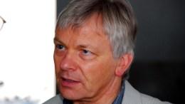 Alpnacher Tag 2009