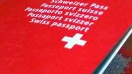 SchweizerPass