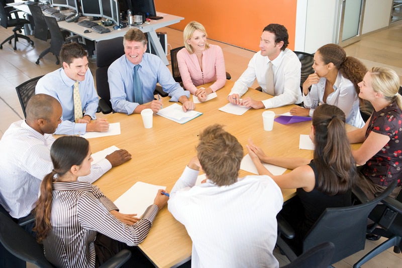 focus group, collaboration, teamwork, meeting