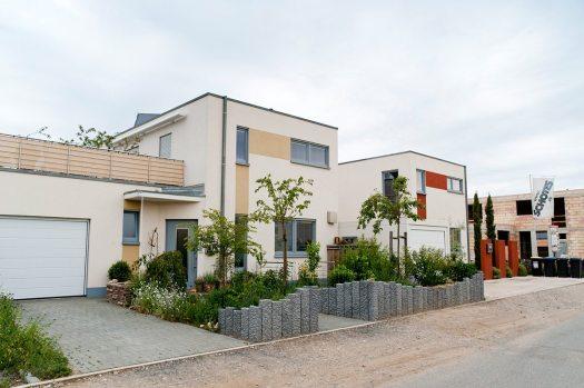 mathesenhofweg_koeln-01868