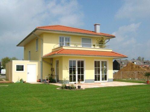 medi-einfamilienhauser-04