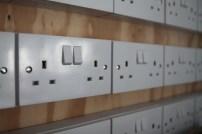 013 plug sockets resized