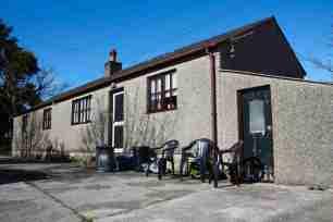 114 Welsh holiday cottage web