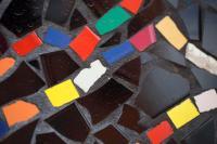 209 mosaic web