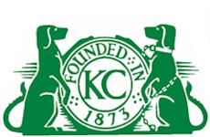 logo-kc-download-uk