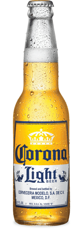 Corona Light Image