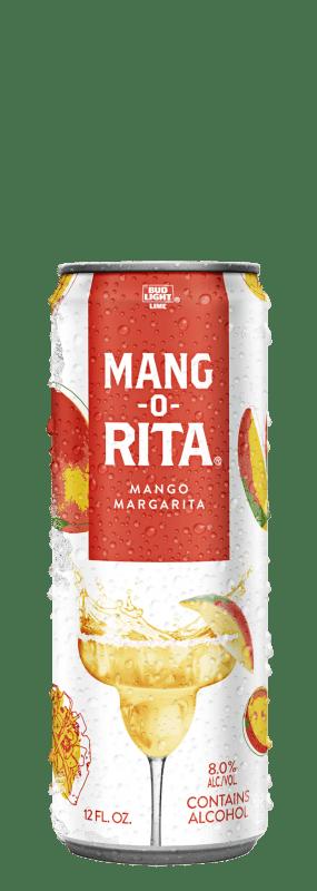 Mang-O-Rita Image