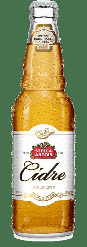 Stella Cidre Image