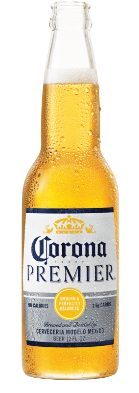 Corona Premier Image
