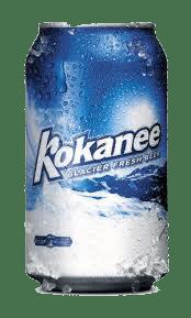 Kokanee Image