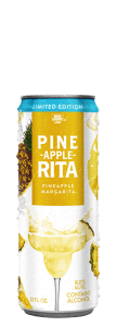 Pineapple-Rita Image