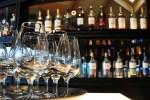 Die Whisky Gruppenreise Schottland wird Macallan einen Besuch abstatten.