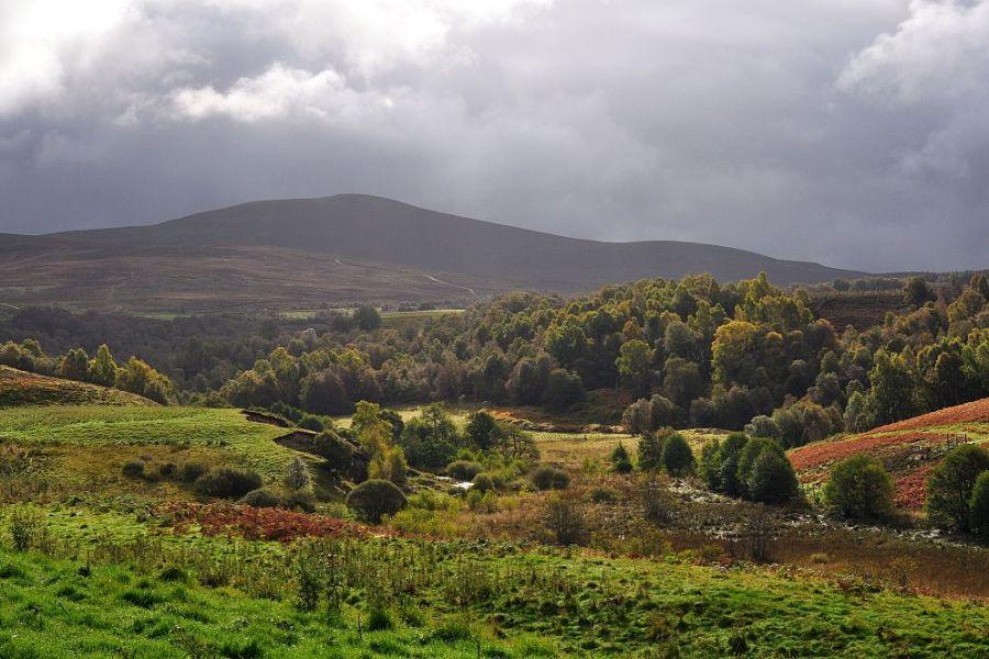 Reisen Sie auf dieser Whiskyreise explusiv durch Schottland.