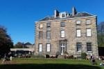 Edinburgh besticht mit vielen kinderfreundlichen Attraktionen auf unserer individuellen Familienreise Schottland.
