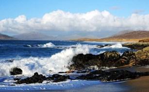 Individuelle-Rundreise-Hebriden-Schottland