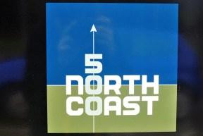 Die North Coast 500 Route führt durch den Norden Schottlands und kann bei einer Schottlandreise erkundet werden,