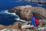 Wind&Cloud Travel erreichen täglich Fragen zu allen Themen Schottlandreisen betreffend.