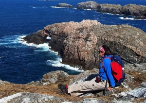 Wind&Cloud Travel erreichen täglich Fragen zu den Themen Schottlandreise, Schottlandurlaub, Schottland, Gruppenreisen, Individualreisen, Familienreisen, Wanderurlaub und Maßgeschneiderte Reisen.