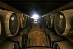 Auf der Whiskyreise Islay kann man die Warehouses nicht nur weithin sehen, sondern wir besuchen sie auch.