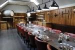 Das Tasting in der Aberlour Distillery ist eines der Hoehepunkte unserer Whiskyreise in die Speyside.