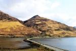 Auf unserer gruenen Schottlandreisen bekommen Sie von uns eines der umweltfreundlichsten Autos gestellt.