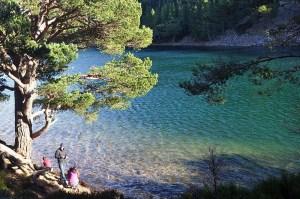 Hier finden Sie Tipps, wie sie bei ihrem naechsten Urlaub durch Schottland nachhaltig Reisen koennen.