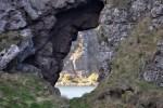 Segeln Sie an der Ostkueste Schottlands entlang auf unserer 9-taegigen Segelreise.