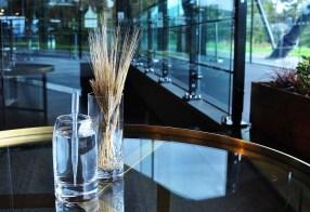 Die Macallan Brennerei in der Speyside ist Teil unserer Whiskyreise.