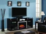 classicflame-elektrische-haard-tvmeubel-schouw-ombouw-albright_a