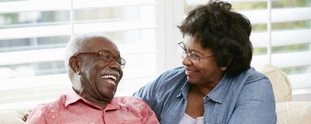 Where To Meet Seniors In Australia Free