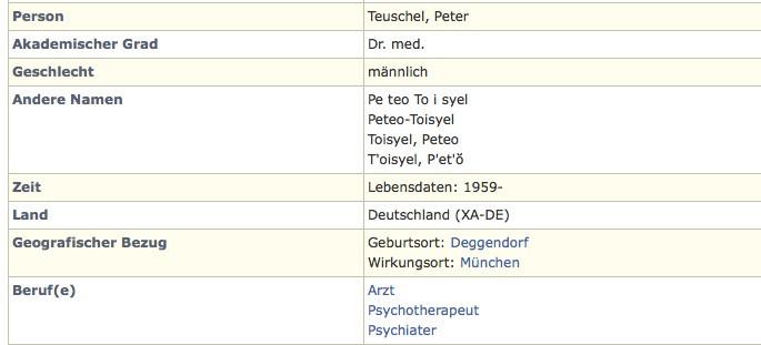 Quelle: Katalog der Deutschen Nationalbibliothek