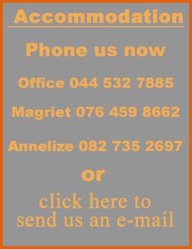 contact_us_accom-latest