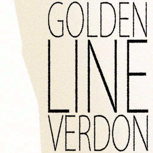 """Stefan stellte dasFilmprojekt """"Golden Line Verdon"""" auf die Beine welches wir im Herbst 2016 gedreht wurde. (C) Stefan Fritsche"""