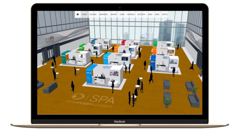 virtuelle-messe-beispiel-uebersicht