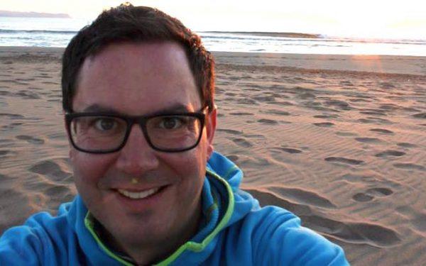 Zum Glück gebloggt: Interview mit Mischa von Adios Angst
