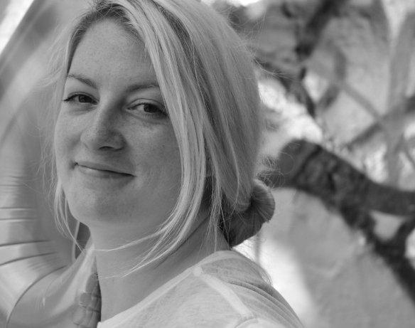 Zum Glück gebloggt: Interview mit Suzanne von Free your Work Life
