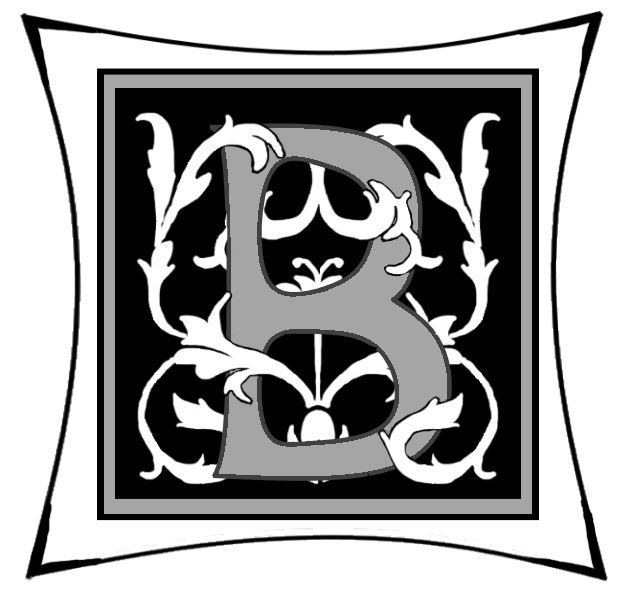 Märchenrallye – Brüderchen und Schwesterchen