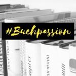 Schreibtrieb und #Buchpassion