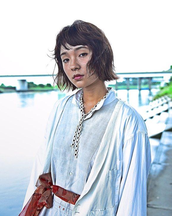 Natsuo Akimoto
