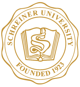 Schreiner University - Founded 1923