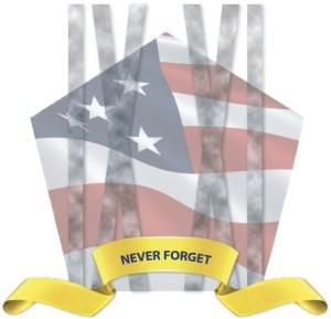 """Schreiner University Presents """"Voices from 9/11"""""""