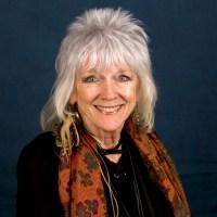 Kathleen Hudson