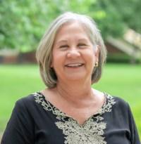 Deborah Wegmann