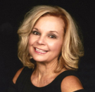 Dr. Joan Bowman