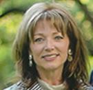 Dr. Neva Cramer